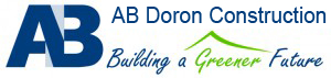Abiedoron Construction, Design & Build North West London